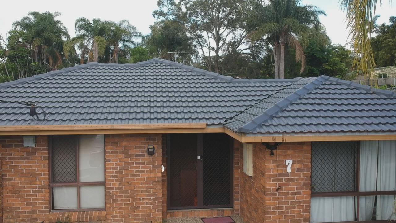 Guttering Browns Plains Brisbane Gutter Replacement