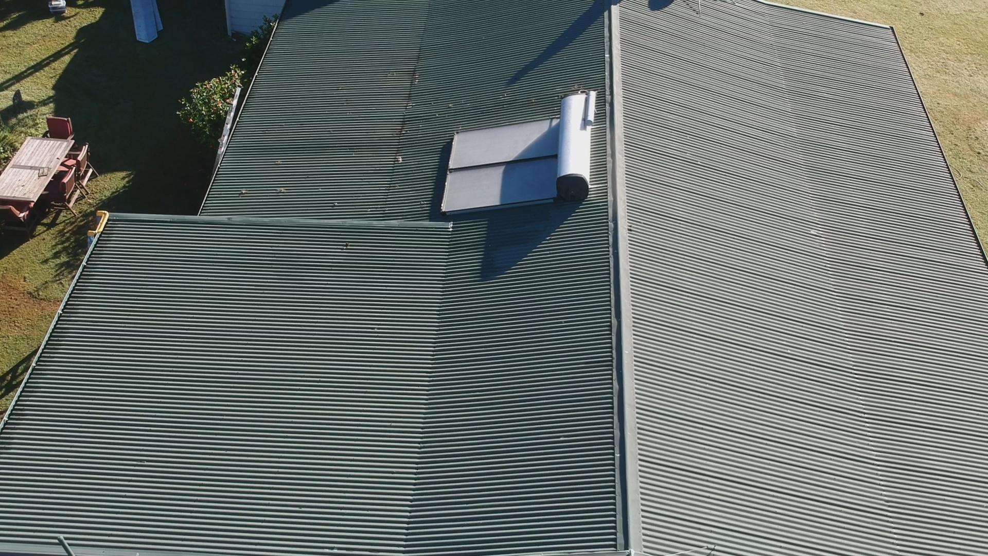 Metal Roofing Bundamba Ipswich Roof Replacement Ipswich