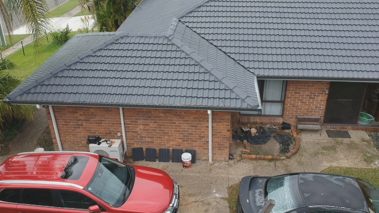 Guttering Browns Plains Brisbane | Gutter Replacement