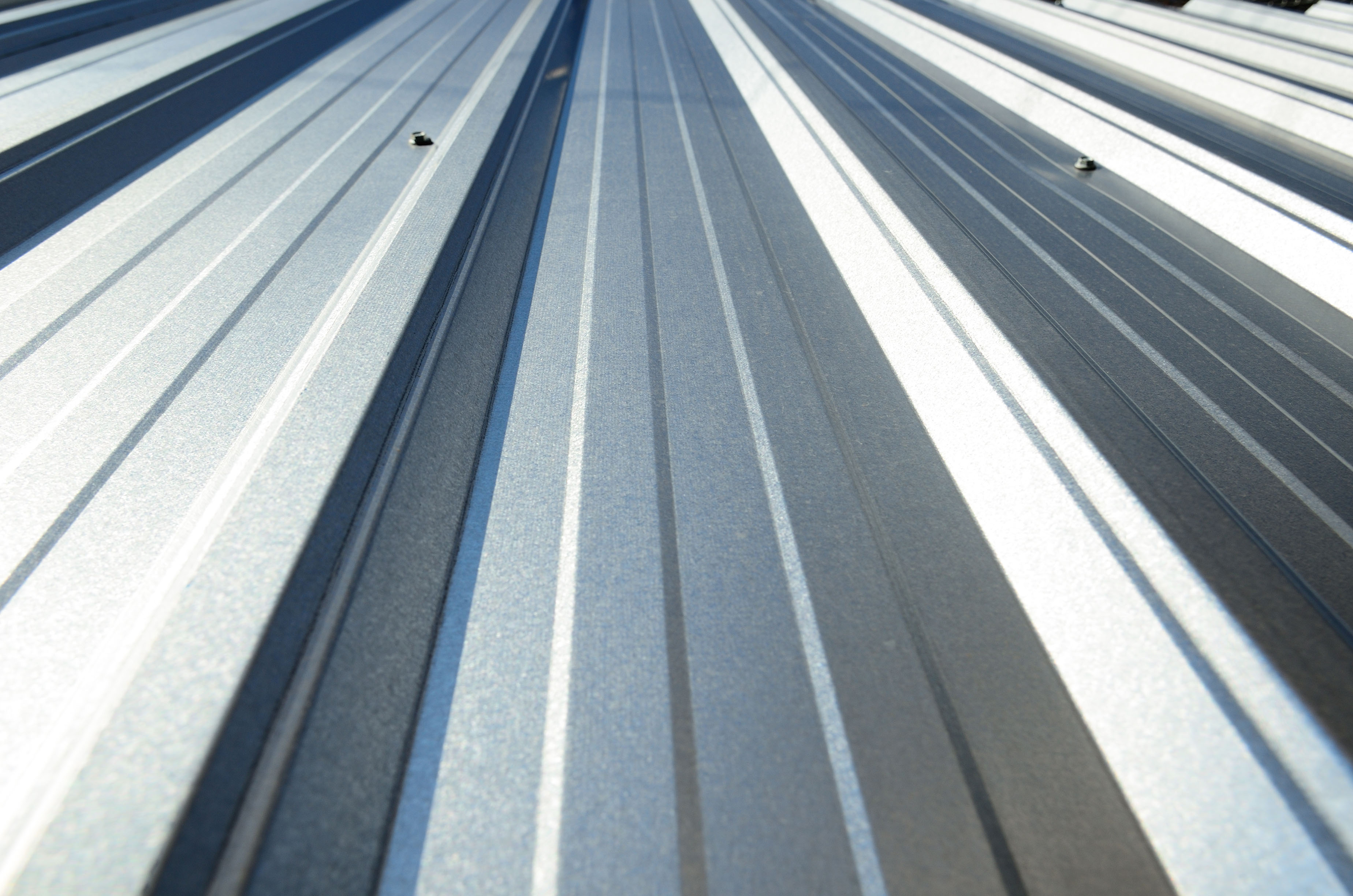Choosing Metal Roofing Why Should You Do It Metal