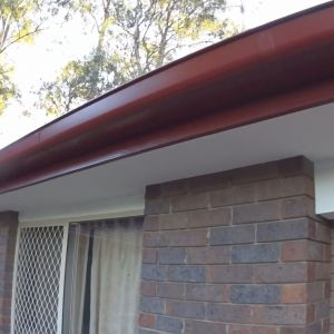 guttering replacement brisbane