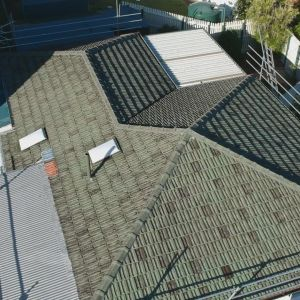 Metal Roofing Red Hill Brisbane Roofing Brisbane Roof