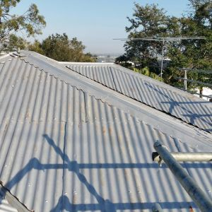 re roofing brisbane